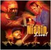 Niacin - 2003 Live:Blood, Sweat & Beers