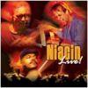 Niacin - 2003 Live:Blood, Sweat & Beers