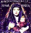 Nina Hagen - NUNSEXMONKROCK (1982)