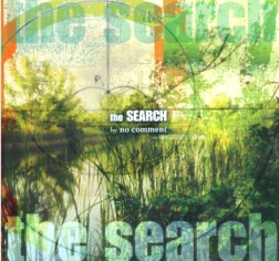 No Comment (CAN) - The Search