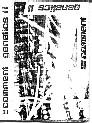 No Comment (GER) - 1991 genetics II