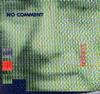 No Comment (GER) - 1995 Screen