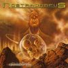 Nostradameus - 2001 THE PROPHET OF EVIL