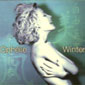 Ophelie Winter - 1998