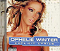 Ophelie Winter - 2002