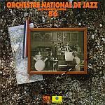 Orchestre National de Jazz - 1986 ORJ: 86