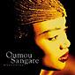 Oumou Sangare - 1989 Moussolou