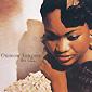 Oumou Sangare - 1993 Ko Sira
