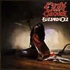 Ozzy Osbourne - 1980 Blizzard Of Ozz