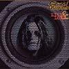 Ozzy Osbourne - 1993  Live N Loud