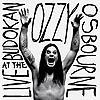 Ozzy Osbourne - 2002 Live At Budokan