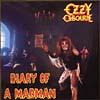 Ozzy Osbourne - 1981  Diary Of A Madman