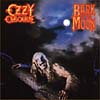 Ozzy Osbourne - 1983  Bark At The Moon