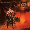 Ozzy Osbourne - 1986  The Ultimate Sin