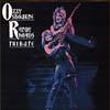 Ozzy Osbourne - 1987  Randy Rhoads Tribute