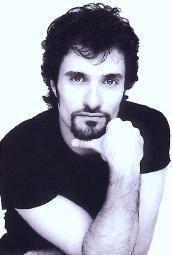 Pablo Villafranca