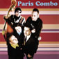 Paris Combo - 1997
