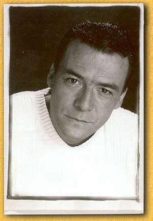 Pascal Brunner