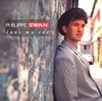 Philippe Swan