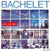 Pierre Bachelet - 1985 En l'an 2001