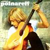 Michel Polnareff - Michel Polnareff 1966