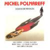 Michel Polnareff - Coucou me revoilou 1978