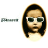 Michel Polnareff - Volume 2 1968