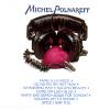 Michel Polnareff - Fame a la mode 1975
