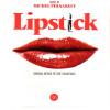 Michel Polnareff - Lipstick 1976