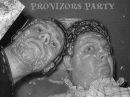 Provizors party