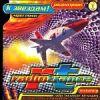 Radiotrance - ЧЕРЕЗ ТЕРНИИ К ЗВЁЗДАМ август 1996. (с) Союз/Electric (Россия)