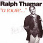 Ralph Thamar - 1993