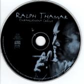 Ralph Thamar - 1996