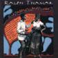 Ralph Thamar - 1999