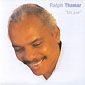 Ralph Thamar - 2001