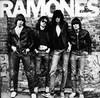 Ramones - Ramones 1976