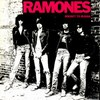 Ramones - Rocket to Russia 1977