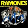 Ramones - Road to Ruin 1978
