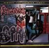 Ramones - Subterranean Jungle 1983
