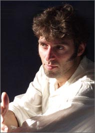 Renaud Marquart