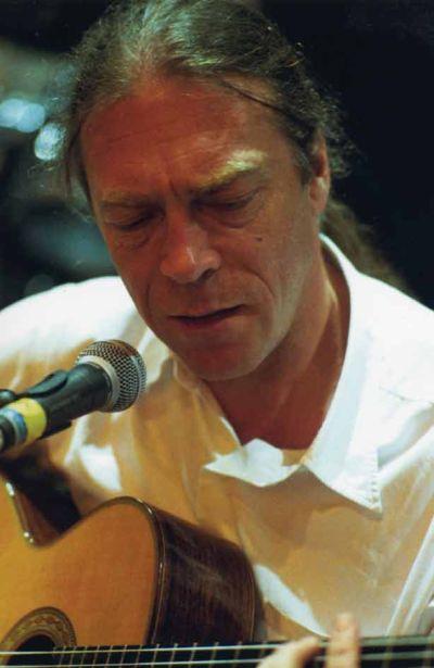 Rene Aubry