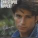 Rippert Christophe - 1995: Juste ces mots...