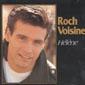 Roch Voisine - 1989 HELENE