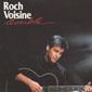 Roch Voisine - 1990 DOUBLE