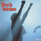 Roch Voisine - 1992 EUROPE TOUR-live