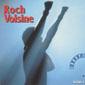 Roch Voisine - 1992 EUROPE TOUR-live