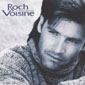 Roch Voisine - 1993 I'LL ALWAYS BE THERE