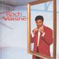 Roch Voisine - 1994 COUP DE TETE