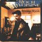 Roch Voisine - 1996 KISSING RAIN
