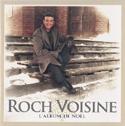 Roch Voisine - 2000 L'album de Noлl